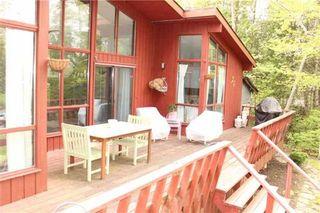 Photo 12: 11 Duncan Drive in Kawartha Lakes: Rural Eldon House (Bungalow-Raised) for sale : MLS®# X3201322