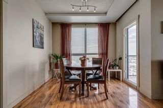 Photo 9: 1910 8710 Horton Road SW in Calgary: Haysboro Apartment for sale : MLS®# A1148090