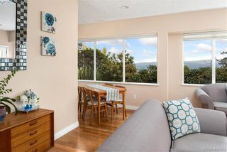 Photo 24: 916 Cobblestone Lane in VICTORIA: SE Broadmead House for sale (Saanich East)  : MLS®# 832198