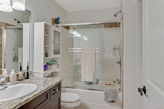 Photo 31: 2094 Longspur Dr in : La Bear Mountain House for sale (Langford)  : MLS®# 872677