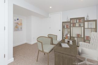 Photo 35: 1314 Balmoral Rd in : Vi Fernwood House for sale (Victoria)  : MLS®# 857803