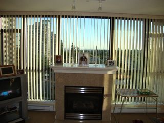 """Photo 9: 905 615 HAMILTON STREET in """"THE UPTOWN"""": Home for sale"""