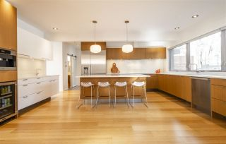 Photo 12: 9235 118 Street in Edmonton: Zone 15 House for sale : MLS®# E4229830