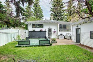 Photo 28: 42 Hillgrove Drive SW in Calgary: Haysboro Detached for sale : MLS®# A1114457