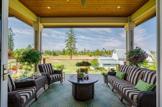 """Photo 13: 22439 96 Avenue in Langley: Fort Langley House for sale in """"FORT LANGLEY"""" : MLS®# R2620052"""