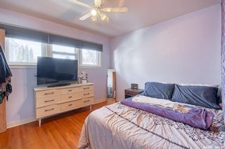 Photo 11: 502 Athabasca Street West in Moose Jaw: Central MJ Residential for sale : MLS®# SK842871