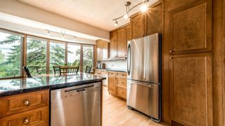 Photo 16: 5907 Dalcastle Crescent NW in Calgary: Dalhousie Detached for sale : MLS®# A1143943