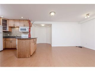 Photo 13: 1471 Blackwater Place in : Westwood Plateau House for sale (Coquitlam)  : MLS®# V1066142