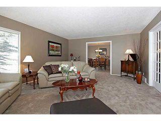 Photo 3: 12238 LAKE ERIE Road SE in CALGARY: Lk Bonavista Estates Residential Detached Single Family for sale (Calgary)  : MLS®# C3607562