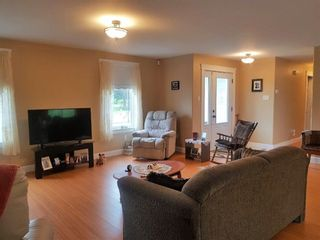 Photo 5: 11808 Highway 1 Highway in Brickton: 400-Annapolis County Residential for sale (Annapolis Valley)  : MLS®# 201901904
