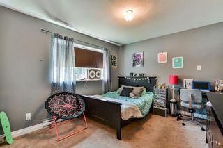 "Photo 13: 12025 210 Street in Maple Ridge: Northwest Maple Ridge House for sale in ""LAITY"" : MLS®# R2100175"