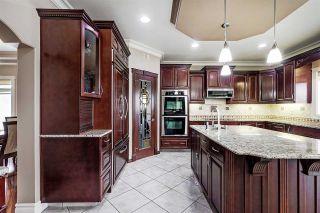 Photo 18: 26 KINGDOM Place: Leduc House for sale : MLS®# E4235796