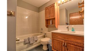 Photo 26: 6005 Ash Street: Olds Detached for sale : MLS®# A1136912
