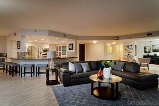 Photo 34: Condo for sale : 3 bedrooms : 230 W Laurel St #404 in San Diego