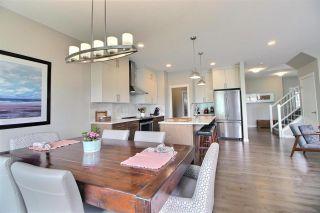 Photo 5: 2720 COLLINS Crescent in Edmonton: Zone 55 House for sale : MLS®# E4242439