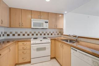 Photo 8: 1306 1108 6 Avenue SW in Calgary: Downtown West End Apartment for sale : MLS®# A1113807