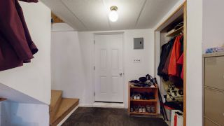 Photo 25: 4722-4724 52 Street: Calmar House for sale : MLS®# E4238778