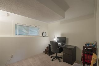 Photo 14: 3121 BABICH Street in Abbotsford: Central Abbotsford House for sale : MLS®# R2179569
