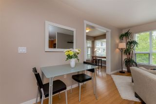 """Photo 5: 307 3575 EUCLID Avenue in Vancouver: Collingwood VE Condo for sale in """"Montage"""" (Vancouver East)  : MLS®# R2308133"""