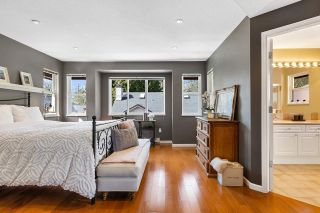"""Photo 18: 987 PREMIER Street in North Vancouver: Lynnmour House for sale in """"Lynmour"""" : MLS®# R2561658"""
