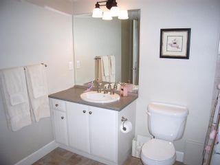 Photo 9: 62 14655 32 Avenue in Elgin Pointe: Home for sale : MLS®# F2730295