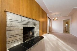 Photo 5: 3555 28TH Ave in Vancouver East: Home for sale : MLS®# V797964