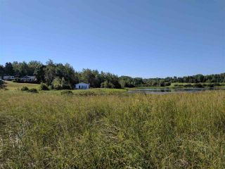 Photo 24: 61 Blaine MacKeil Road in Caribou: 108-Rural Pictou County Residential for sale (Northern Region)  : MLS®# 202011798