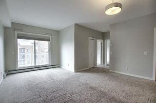 Photo 10: 2419 604 East Lake Boulevard NE: Airdrie Apartment for sale : MLS®# A1072168
