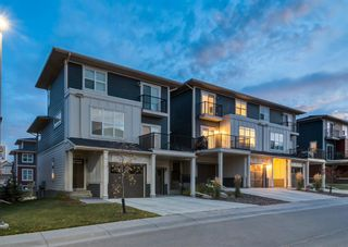 Photo 38: 604 428 NOLAN HILL Drive NW in Calgary: Nolan Hill Row/Townhouse for sale : MLS®# A1150776