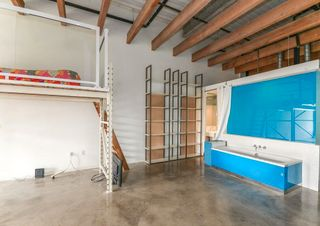 Photo 10: 515 55 E CORDOVA Street in Vancouver: Downtown VE Condo for sale (Vancouver East)  : MLS®# R2572377