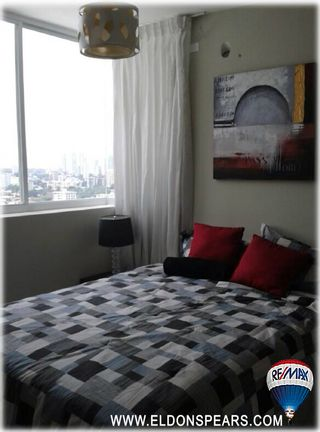 Photo 5: Fully Furnished Apartment in Vivendi 300 Available