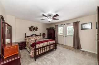 Photo 22: 12 Equestrian Place: Rural Sturgeon County House for sale : MLS®# E4229821