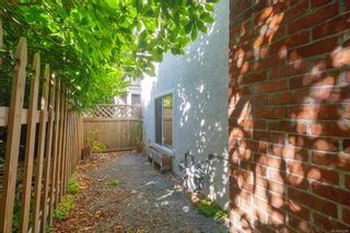 Photo 32: 941 Convent Pl in : Vi Fairfield West Half Duplex for sale (Victoria)  : MLS®# 882808