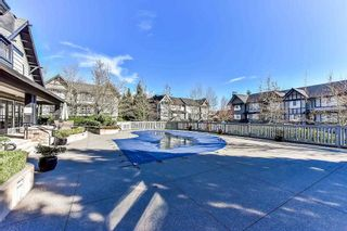 """Photo 19: 36 6747 203 Street in Langley: Willoughby Heights Townhouse for sale in """"SAGEBROOK"""" : MLS®# R2247574"""
