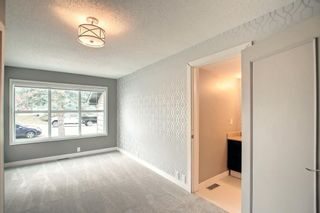 Photo 12: 68 Bermondsey Way NW in Calgary: Beddington Heights Detached for sale : MLS®# A1152009