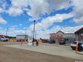 Photo 3: 310 McPherson Street in Kerrobert: Commercial for sale : MLS®# SK868319