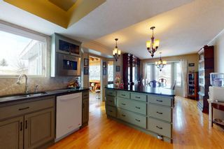 Photo 11: 901 10 Street SE: High River Detached for sale : MLS®# A1068503