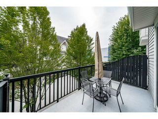 Photo 3: 104-2418 Avon Place in Port Coquitlam: Riverwood Townhouse for sale : MLS®# R2492542
