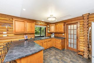Photo 5: 2905 Uplands Pl in : ML Shawnigan House for sale (Malahat & Area)  : MLS®# 880150