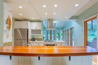 Photo 19: 514 Dalton Dr in : GI Mayne Island House for sale (Gulf Islands)  : MLS®# 875801