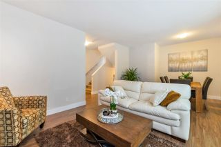 """Photo 6: 115 6299 144TH STREET Street in Surrey: Sullivan Station Townhouse for sale in """"Altura"""" : MLS®# R2529143"""