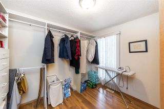 Photo 32: 12 Alana Court: St. Albert House Half Duplex for sale : MLS®# E4233273