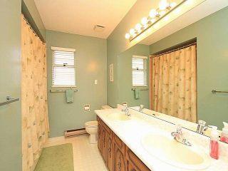 Photo 12: 10226 SANDIFORD Drive in Richmond: Steveston North House for sale : MLS®# V1091351