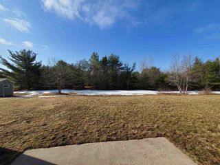 Photo 17: 598 Sampson Drive in Greenwood: 404-Kings County Residential for sale (Annapolis Valley)  : MLS®# 202105732