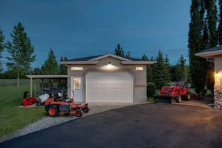 Photo 44: 200 263035 16 Street W: Rural Foothills County Detached for sale : MLS®# A1068625