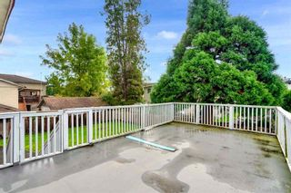 Photo 6: 4832 CANADA Way in Burnaby: Deer Lake Place House for sale (Burnaby South)  : MLS®# R2565515