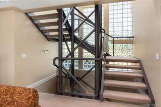 Photo 16: 916 Cobblestone Lane in VICTORIA: SE Broadmead House for sale (Saanich East)  : MLS®# 832198