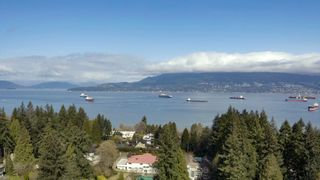 """Photo 5: 1784 DRUMMOND Drive in Vancouver: Point Grey House for sale in """"Point Grey"""" (Vancouver West)  : MLS®# R2624427"""