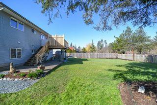Photo 36: 640 Nootka St in : CV Comox (Town of) House for sale (Comox Valley)  : MLS®# 871239