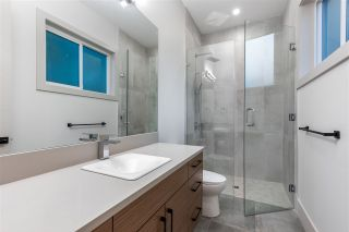 Photo 14: 2256 KING ALBERT AVENUE in Coquitlam: Central Coquitlam House for sale : MLS®# R2497027